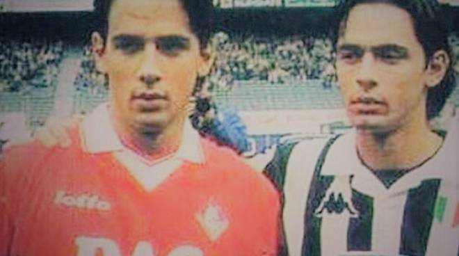 fratelli Inzaghi