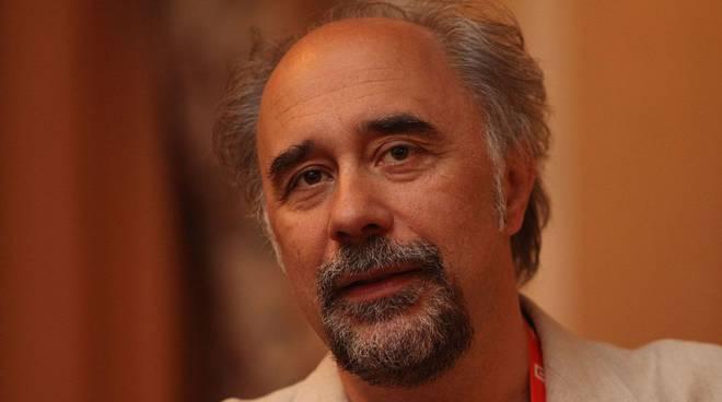Giorgio Diritti