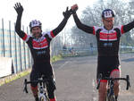 """Gran Premio """"Valli Piacentine"""" (Foto Soncini)"""