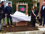 La donazione del nuovo defibrillatore a Gragnanino