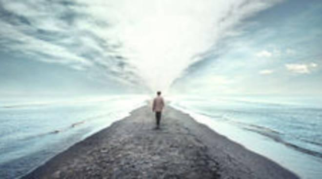 La nostra vita, le nostre esperienze, il positivo e i tanti problemi