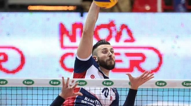 Matteo Paris