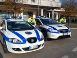 Polizia Municipale Valnure Valchero