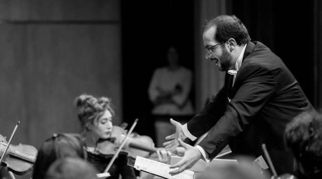 Rivani orchestra