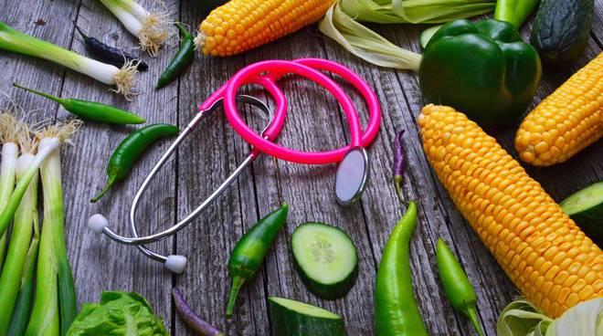 importanza di una dieta equilibrata e sana