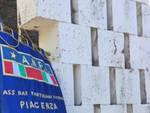 Anpi, monumento Rio Farnese