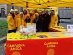 Campagna Amica Coldiretti