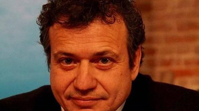 Carlo Mazzoni