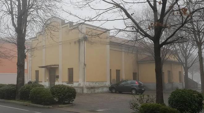 Centro culturale di Gragnano