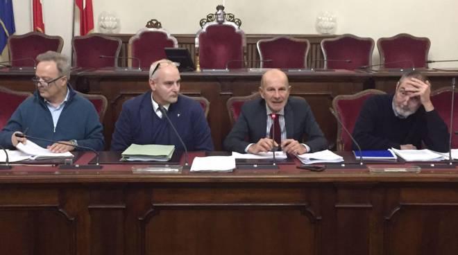 985e84ac8a Iren, Piacenza può vendere 7 milioni e mezzo di azioni. Ok in commissione -  piacenzasera.it