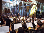 Concerto ai Teatini
