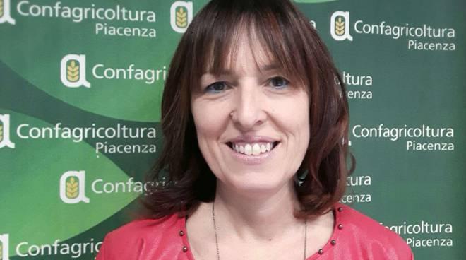 Cristina Modenesi