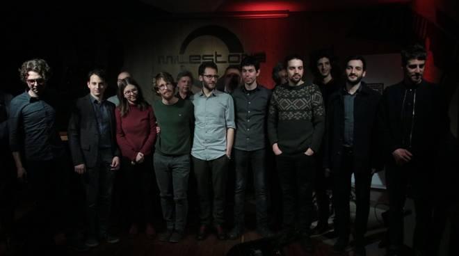 gruppi Bettinardi 2019