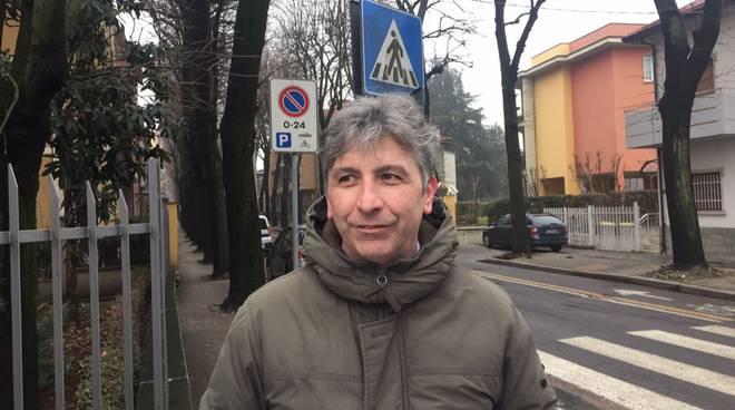 Marco Tassi