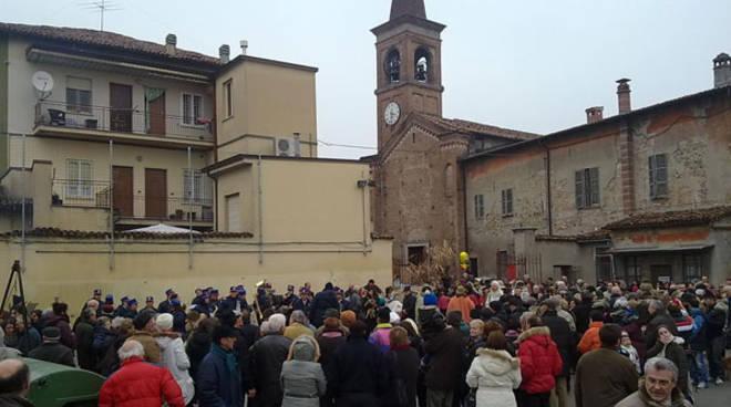 Parrocchia di Sant'Antonio