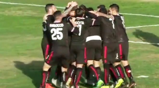 Piacenza Calcio