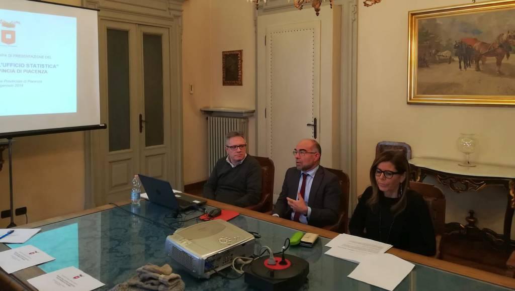 portale statistica Barbieri, Silva, Colnaghi