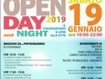 Open Day Nicolini