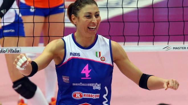 Manuela Leggeri
