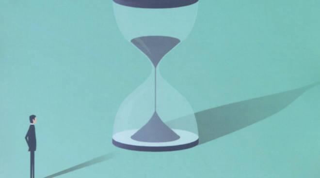 Vivere da padroni del tempo