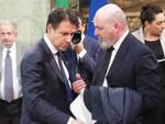 Conte e Bonaccini