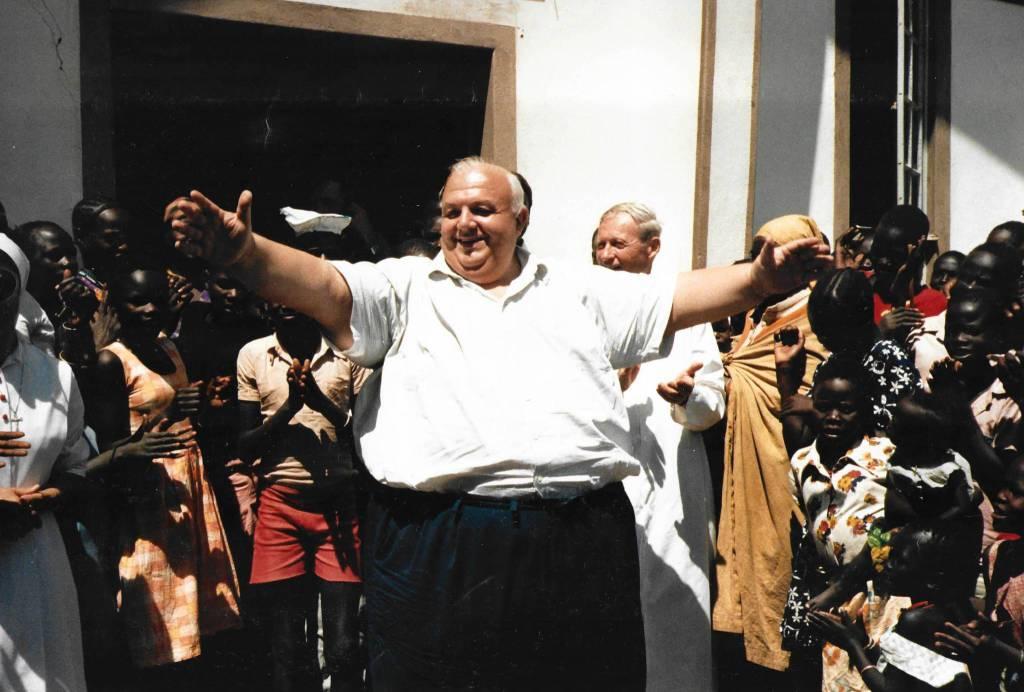 Don Vittorione