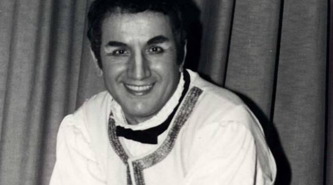 Flaviano Labò