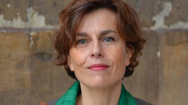 Francoise Dargent