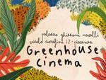Greenhouse Cinema