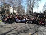 Il Thinking Day degli scout a Piacenza