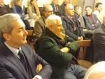 Incontro Liberali Piacentini