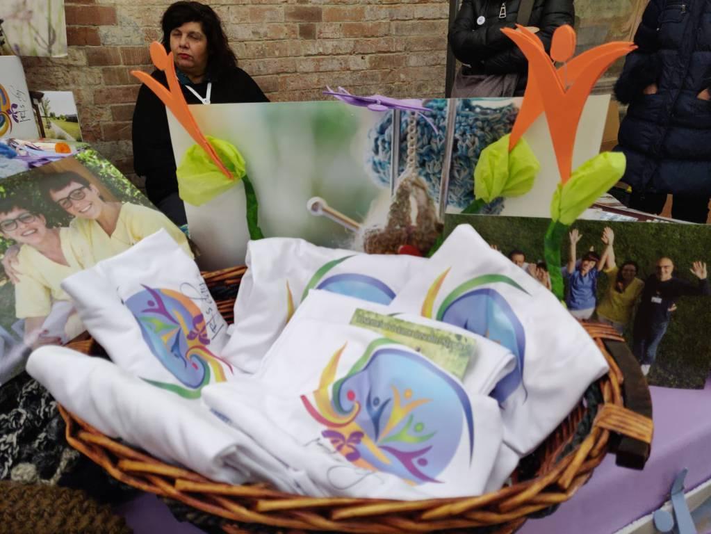 Iris day hospice