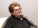 Liliana Agosti