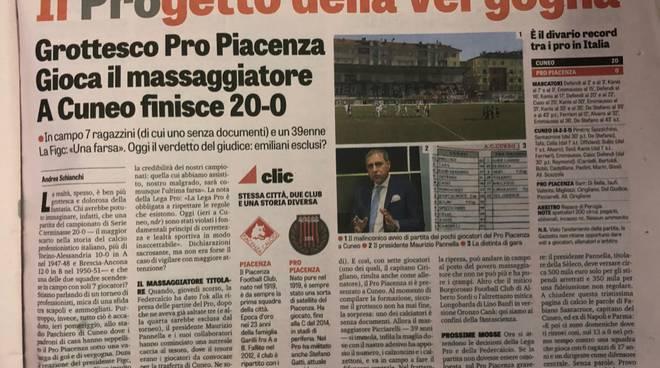 Juventus U23, i convocati di Zironelli per lEntella, Nocchi: Valorizzati tanti ragazzi, i playoff sarebbero stati importanti e.