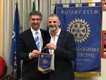 Rotary Cortemaggiore Assofa