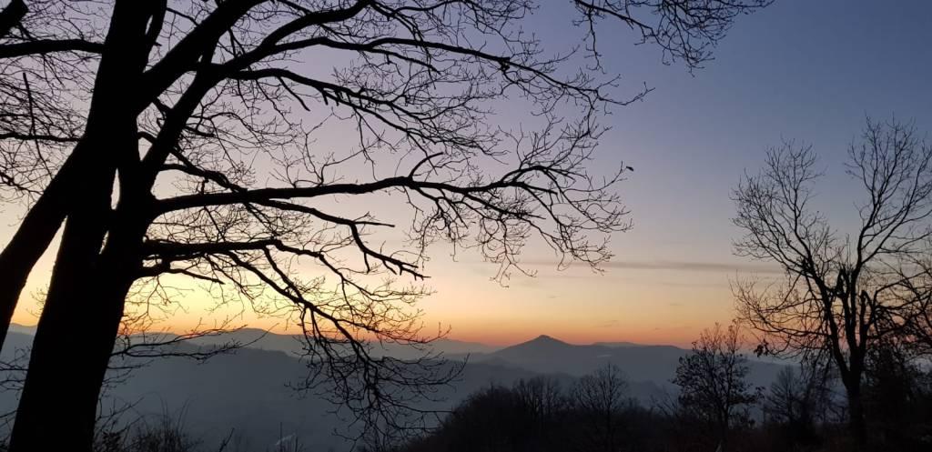 Val Vezzeno