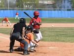 Baseball a Piacenza col Memorial De Benedetti