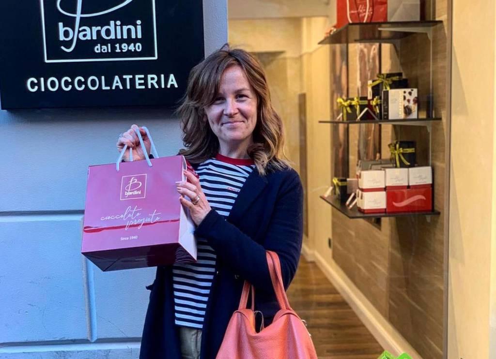 Blog Tour a Piacenza