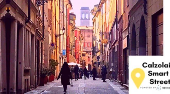Calzolai Smart Street