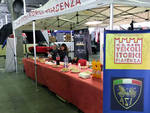 Club Veicoli Storici Moto Bike Show