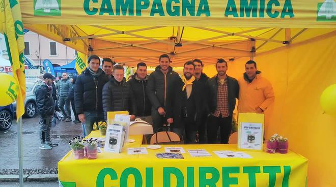 Al respighi sfida tra oltre 500 giovani matematici per i giochi bocconi - Tavola amica castel san giovanni ...