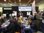 Confcooperative a Buon Vivere