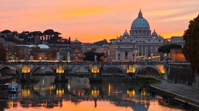 Confedilizia a Roma
