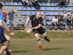 Cus Torino rugby Lyons