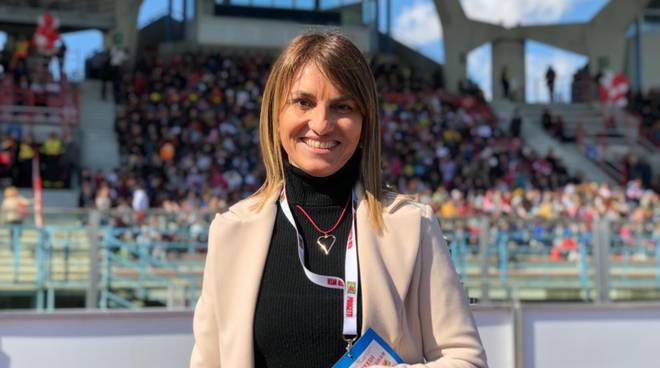 Daniela Aschieri