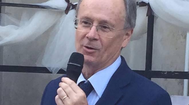 Luigi Cavanna