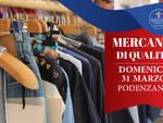 mercanti di qualità a Podenzano