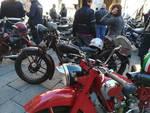 Nasce a Piacenza il Club Moto Guzzi