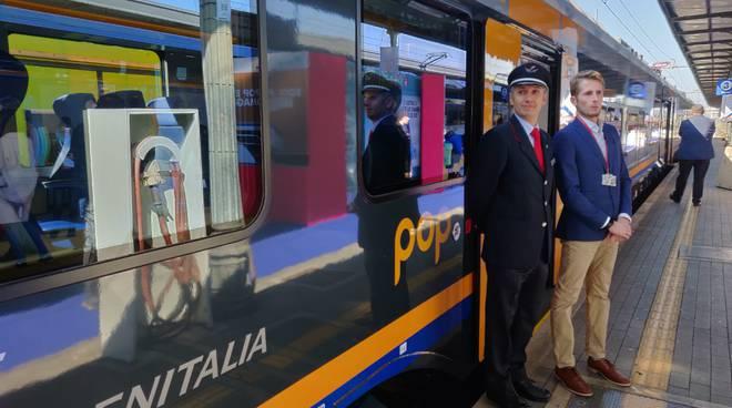 nuovi treni emilia romagna