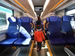 Nuovi treni pendolari